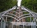 Spa, Funicular.jpg