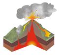 Spaccato vulcano.png