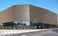 Spaladium Arena 1.JPG