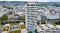 Sparkassenturm der Stadtsparkasse Wuppertal-0111.jpg
