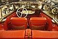 Sparreholm 25 - Mercedes-Benz.jpg