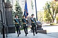 Special Honor Guard of the National Guard of Ukraine 04.jpg