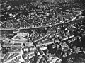 Spelterini Zürich 2.jpg