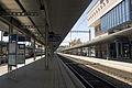 Spiez railway station.jpg
