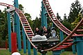 Spinball Whizzer (Alton Towers) 03.jpg