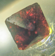 Spinel3.png