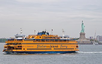 New York City | Familypedia | FANDOM powered by Wikia