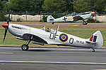 Spitfire (5128728701).jpg