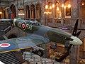 Spitfire F.XXI (6319255983).jpg
