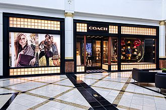 Tapestry, Inc. - King of Prussia Mall in King of Prussia, PA