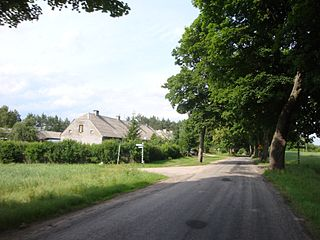 Spławie, Kuyavian-Pomeranian Voivodeship Village in Kuyavian-Pomeranian, Poland