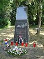 Spomenik Novom Zrinu (Croatia) - jug.jpg