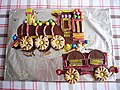 Sponge train with sweets and biscuits.jpg