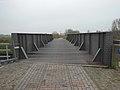 Spoorwegbrug over het kanaal Nieuwpoort-Duinkerke.jpg