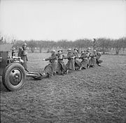 Sport and Leisure during the Second World War H7497
