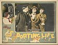 Sporting Life lobby card 1925.jpg