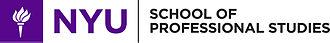 New York University School of Professional Studies - Image: Sps long color