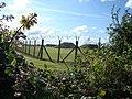 Spy Camera - geograph.org.uk - 494613.jpg