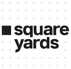 Square Yards - Wikipedia