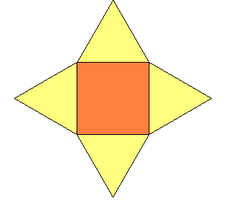 Square pyramid net.png