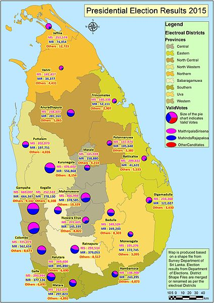 seylan problem in sri lanka Properties,buildings,apartments,lands,sale,lease,colombo,sri lanka.