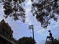 Sri Lakshmi Narasimha Swamy and Someswarar Swamy Temple, Nangavalli, Salem - panoramio (25).jpg