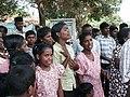 Sri lankans.jpg