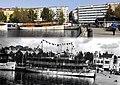 Ss Heinävesi,Kuopio 1920, 2020.jpg