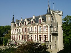 St-florent-sur-cher-mairie-facade01.jpg