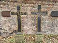 St.-Marien- und St.-Nicolai-Friedhof Pankow Okt. 2016 - 27.jpg