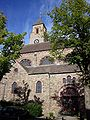 St. Alexander Kirche Schmallenberg.jpg