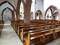 St. Elisabeth (Darmstadt) Blick Karwoche 05.JPG