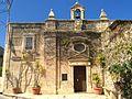 St. George Chapel in wardija.jpg