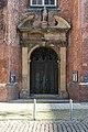 St. Jacobi (Hamburg-Altstadt).Hauptportal.11866.ajb.jpg