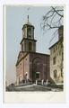 St. John's Church, Portsmouth, N. H (NYPL b12647398-62847).tiff
