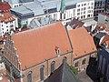 St. John's Church - Riga - 2.jpg