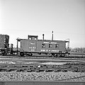 St. Louis-San Francisco, Caboose No. 108 (20736277659).jpg