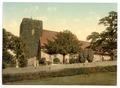 St. Martin's Church, Canterbury, England-LCCN2002696466.tif