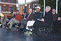 St. Mary's County Veterans Day Parade (22574645639).jpg