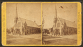 St. Mathew's P.E. Church, from Robert N. Dennis collection of stereoscopic views.png