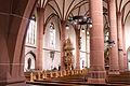 St. Nepomuk Göllheim Schiff 2.JPG
