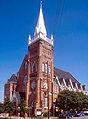 St. Paul AME Church.jpg