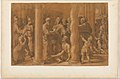 St. Peter and St. John Healing the Cripples at the Gate of the Temple MET DP269589.jpg
