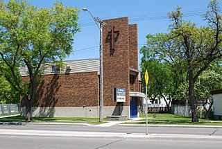 Varennes, Winnipeg