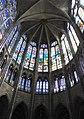 StDenis basilica.jpg
