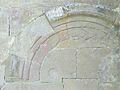 St André de Rosans - Prieuré 5.jpg