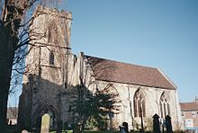 St Denys Church York.JPG