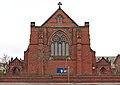 St Faith's Church, Waterloo 2.jpg