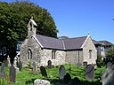 St Gallgo's Church, Llanallgo - geograph.org.uk - 38557.jpg