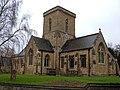 St Helen's Church, Welton - geograph.org.uk - 1604642.jpg